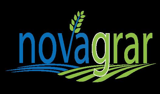 Novagrar GmbH & Co. KG